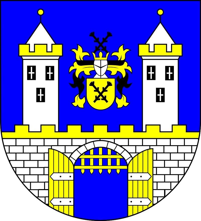 logo 315