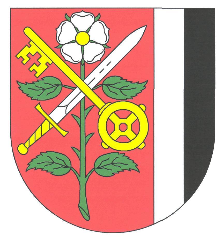 logo 306