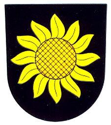 logo 294