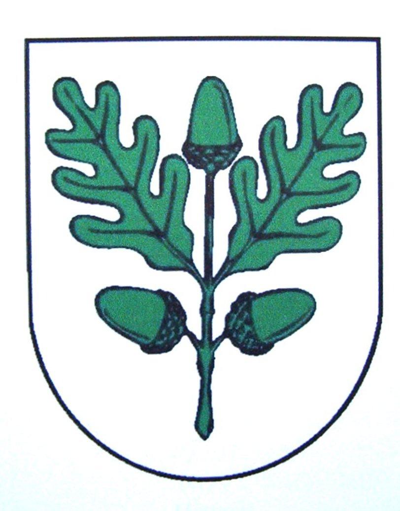 logo 298